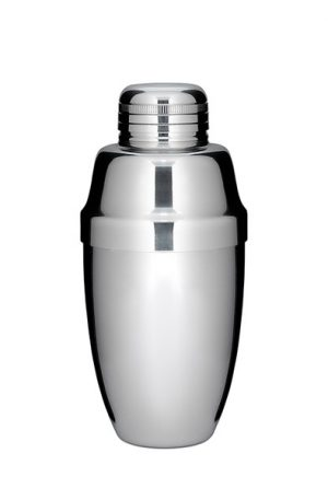 Cocktail Shaker شیکر